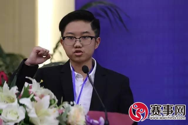 2017年云南省高等学校学生职业技能大赛两项赛事在云南经济管理学院