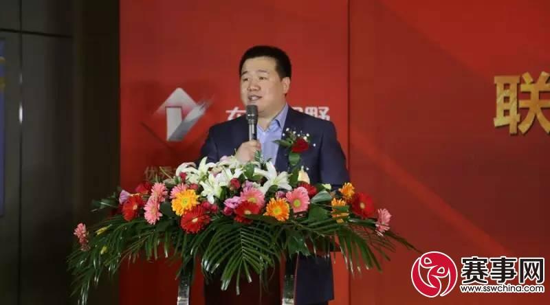 个人,能够自觉传承红旗渠精神,弘扬中国优秀文化