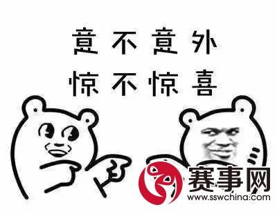 赛事 2017重庆长寿湖半程马拉松赛奖金及规模公布,还未报名的小伙图片