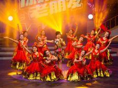 《我心中最美的歌》吉林省中老年歌唱比赛报名火热开启!