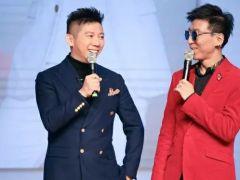 羽泉2017北京演唱会,详情请关注前沿商学院