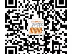 【跑者赛事】2017北京三峰连穿越野挑战赛春季赛暨第五届北京山地马拉松,开放报名!